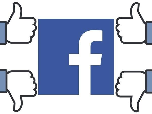 Facebookでトラブルを避けて快適に使う方法!いまさら聞けない活用の基本ポイント.jpg